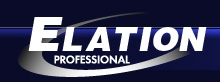Elation Professional B.V.