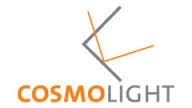 Cosmolight SRL