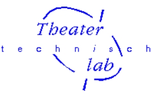 Theater Technisch Lab