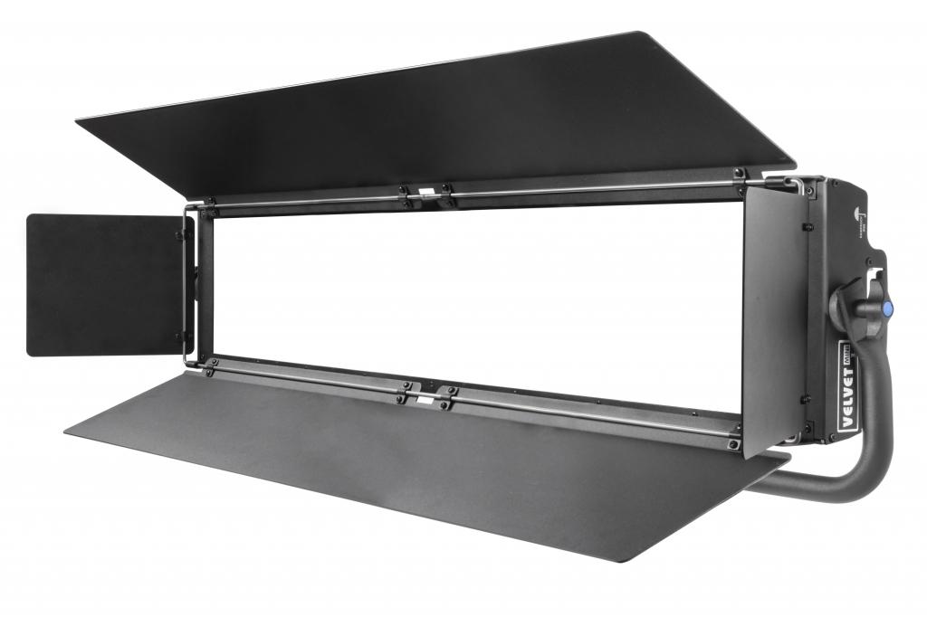 TheLight - Velvet Mini 3 IP54 Rainproof Panel